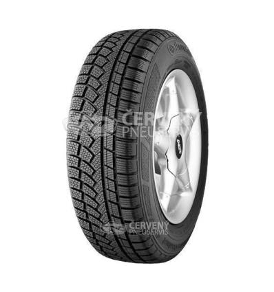 Continental CONTI WINTER CONTACT TS 790