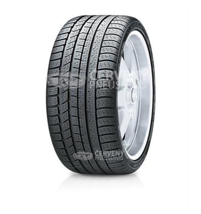 Hankook ICE BEAR W300 A